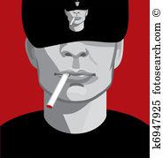 Ciggy Clip Art Royalty Free. 15 ciggy clipart vector EPS.