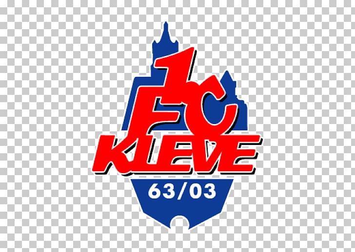 1. FC Kleve VfB Lohengrin 03 Kleve Football Fußball.