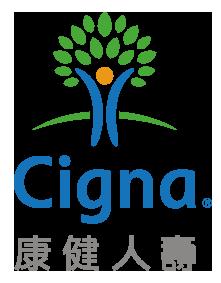 File:Cigna Logo.png.