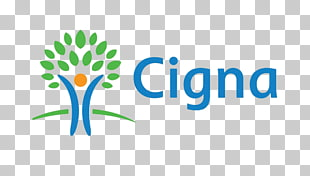 68 Cigna PNG cliparts for free download.