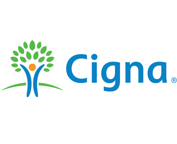 Cigna Png & Free Cigna.png Transparent Images #29841.