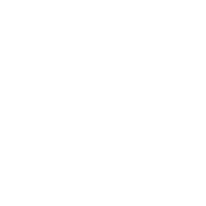 Cigna Partners With PlanSource.