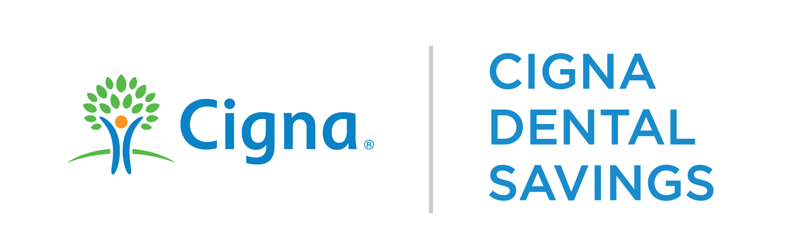 Cigna Logo Png, png collections at sccpre.cat.