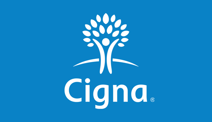 Cigna CEO: Healthcare Consumer Experience Key to Transformation.