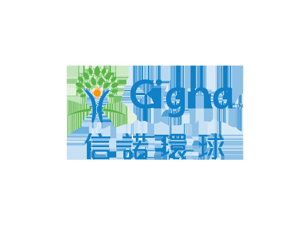 Cigna Hong Kong.