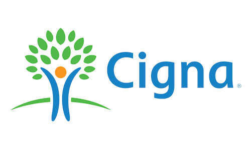 Cigna Medicare Supplement Insurance.