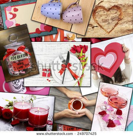 Glass rose photos free stock photos download (3,623 Free stock.