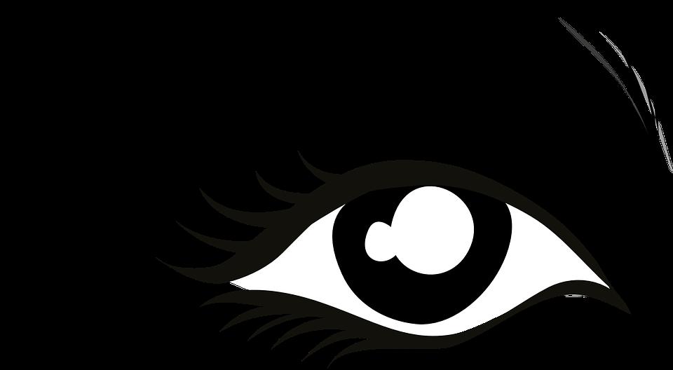 Imagem gratis no Pixabay.