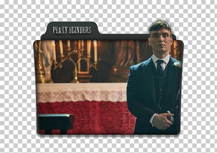 Cillian Murphy Peaky Blinders, Season 3 Tommy Shelby Arthur.