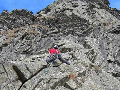 Alpi Orobie Archivi.