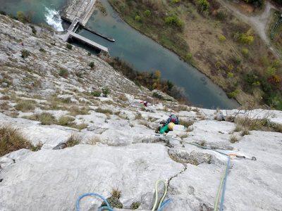 Canali Alpi Orobie Archivi.