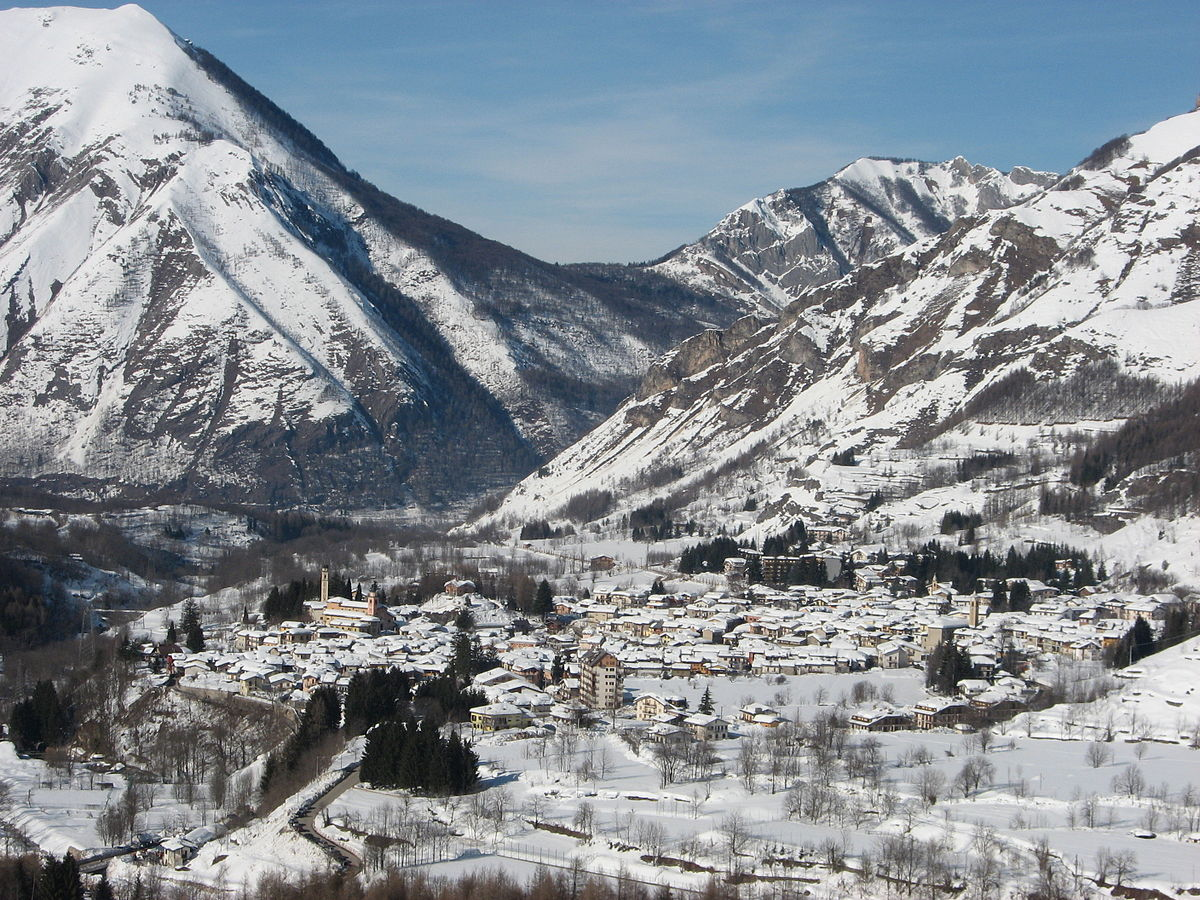 Vallée du Gesso — Wikipédia.