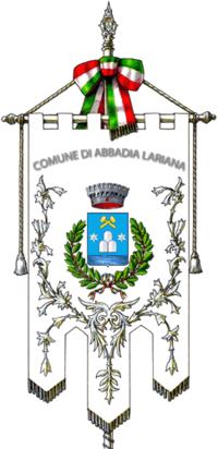 Armoriale dei comuni della provincia di Lecco.