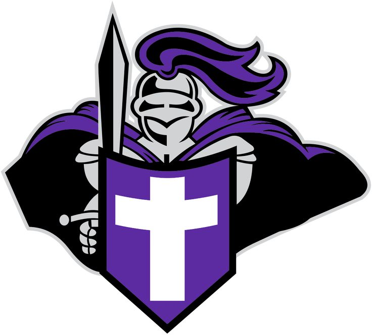1000+ ideas about Holy Cross on Pinterest.