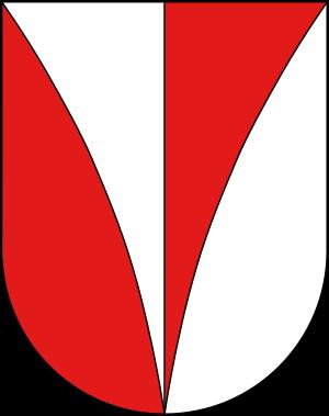 Armoriale dei comuni della provincia di Bolzano.