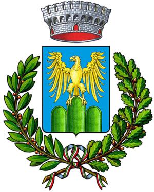 Armoriale dei comuni della provincia di Avellino.