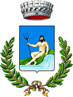 Armoriale dei comuni della provincia di Vicenza.