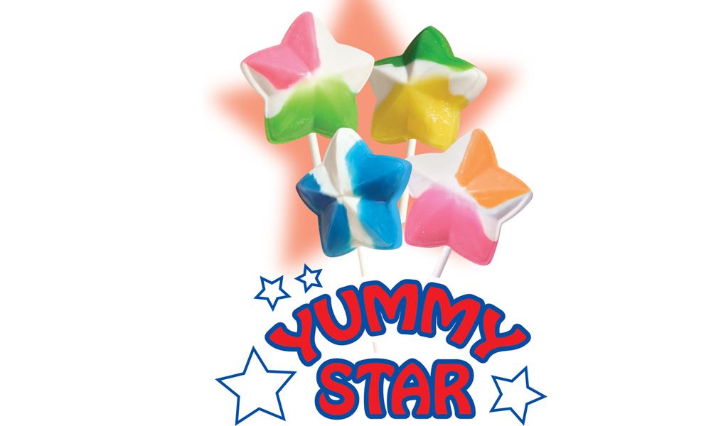 Gourmet Lollipops Online: Nut, Gluten & Egg Free.