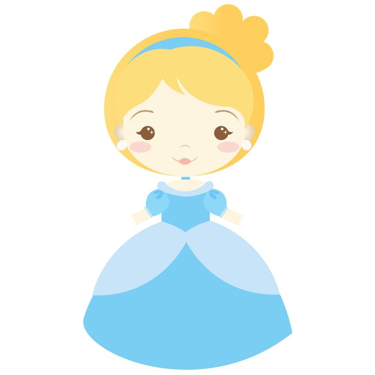 1000+ images about Princesas on Pinterest.