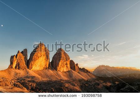Giorgio Art's Portfolio on Shutterstock.