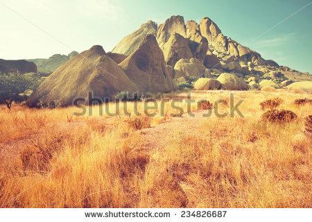 Landscape Stockbilder, royaltyfria bilder och vektorgrafik.