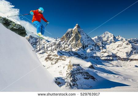 gorillaimages:s portfolio på Shutterstock.