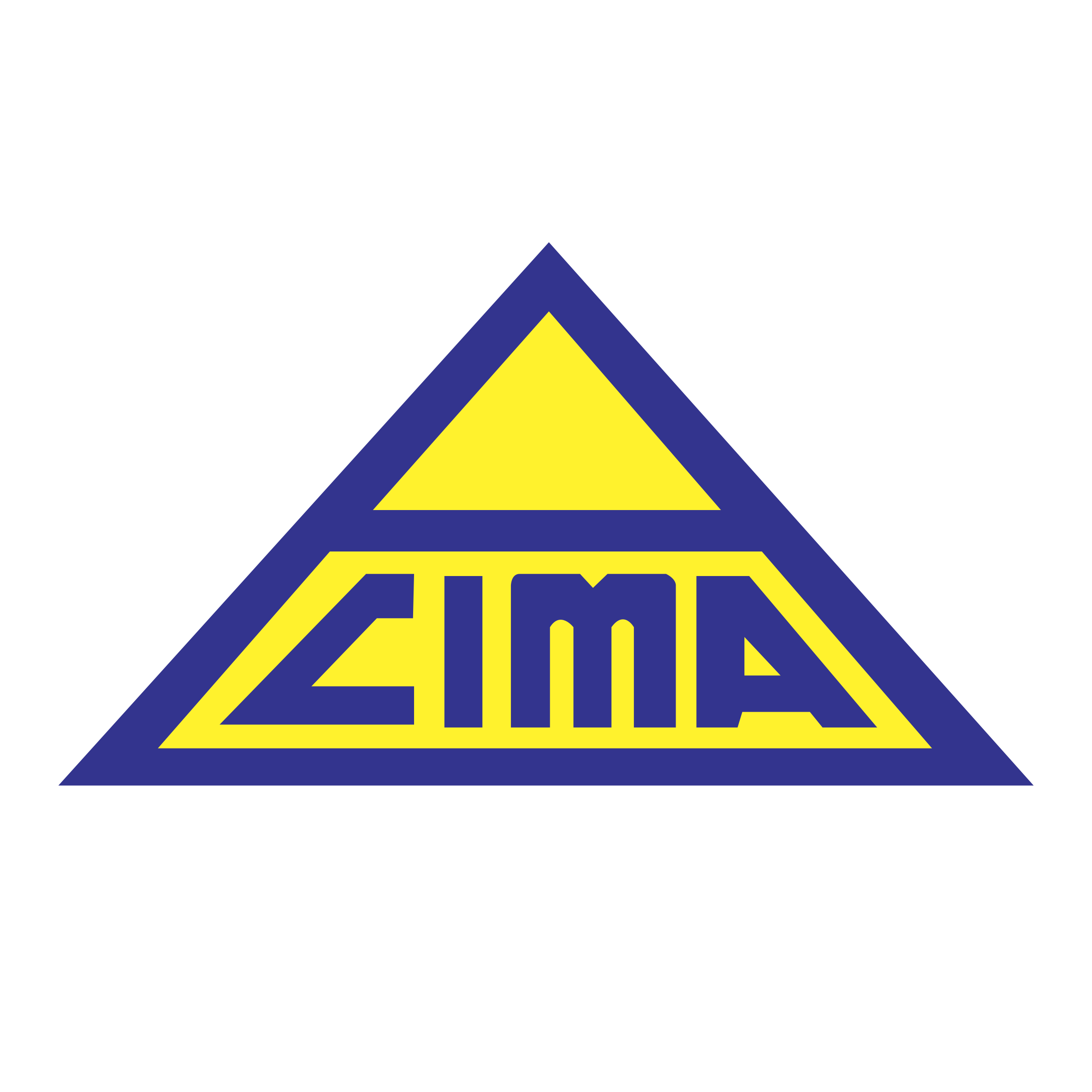 Cima logo download free clipart with a transparent.