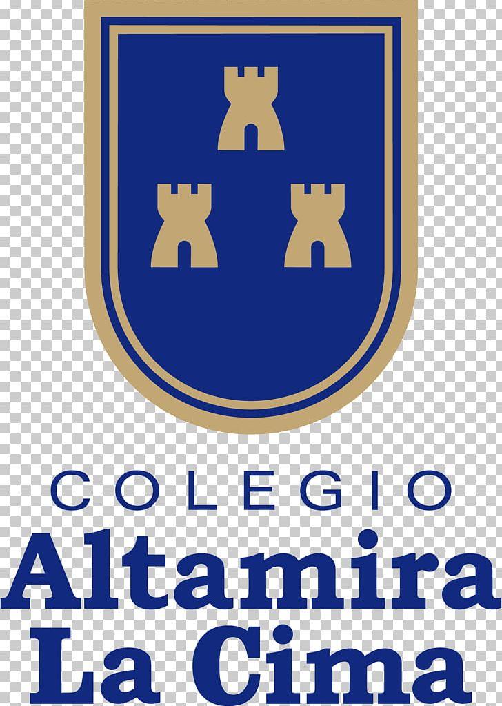 Colegio Altamira La Cima Logo School Chapultepec Institute.