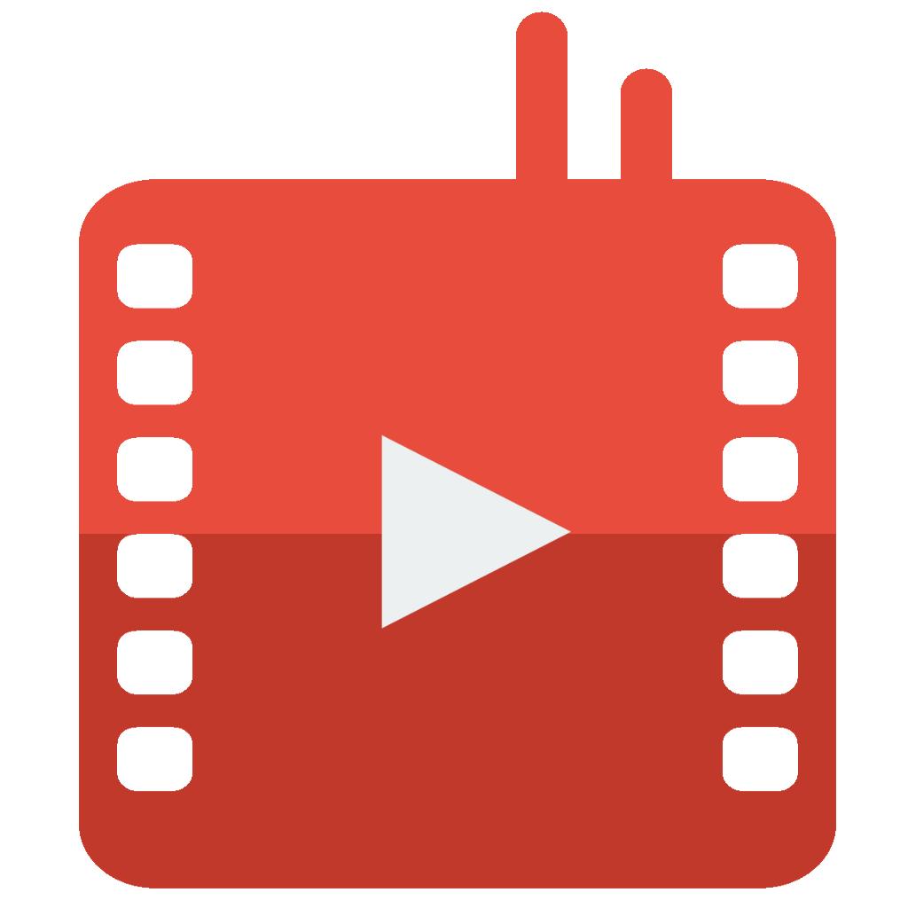 Télé Du Net » Online Tv.