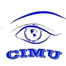 CIMU (@CimuCancun).