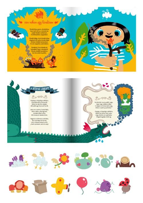 1000+ images about grafik on Pinterest.