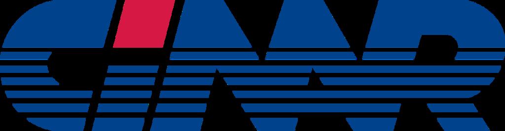 Cinar Logo / Entertainment / Logonoid.com.