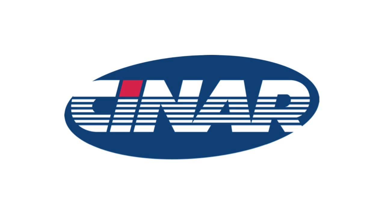 CINAR Logo (My Version).