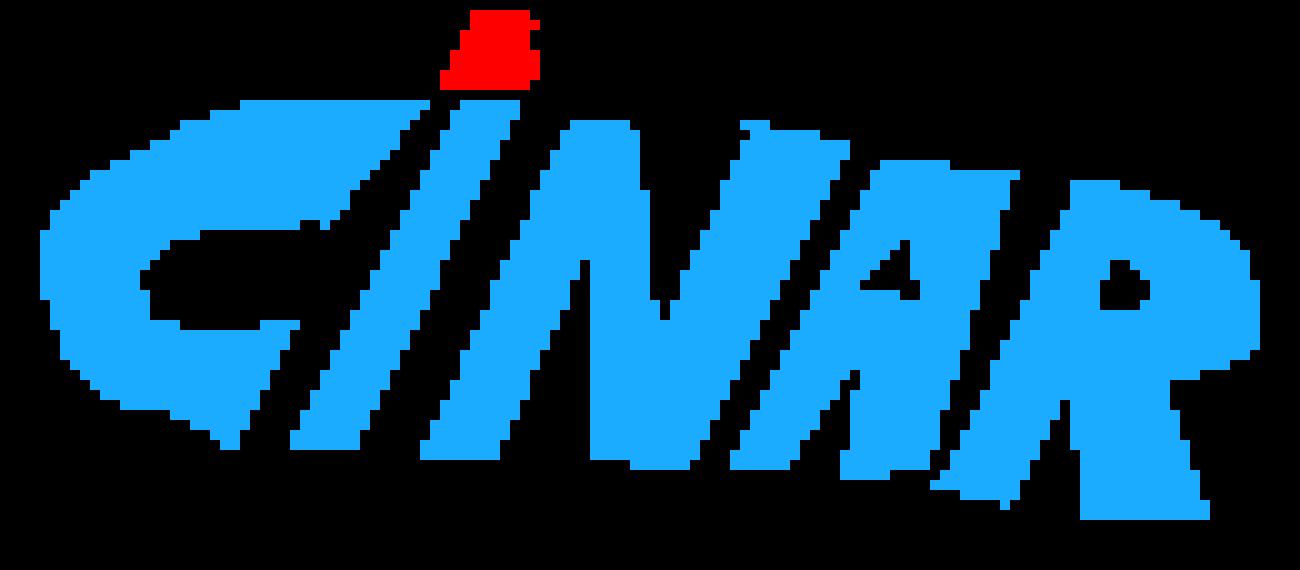 CINAR Logo.