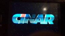 Cinar Logo Slow #1.
