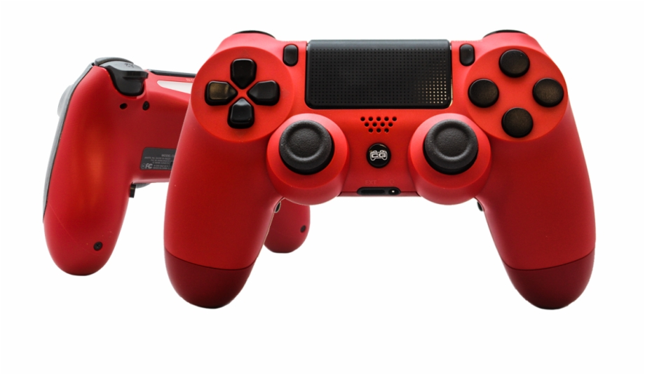 Cinch Gaming Png.