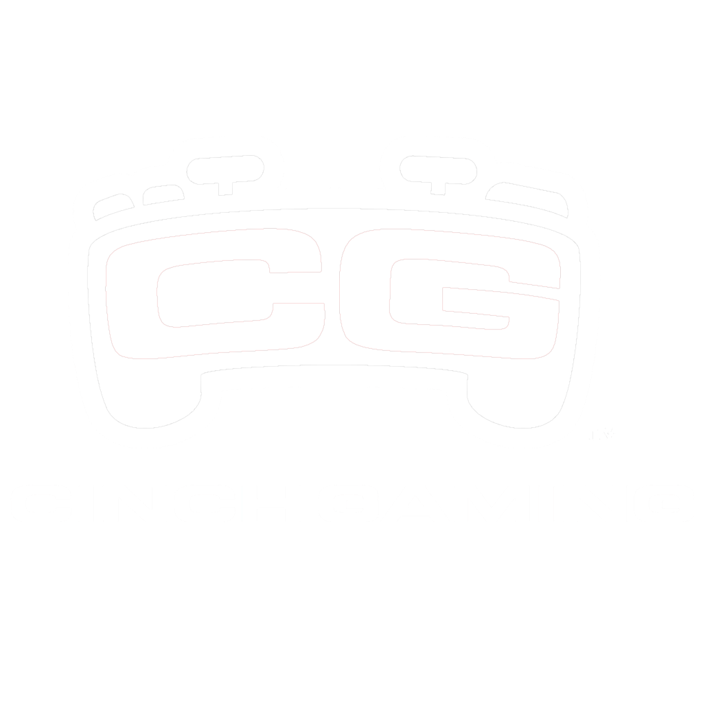 Cinch Gaming Png, png collections at sccpre.cat.