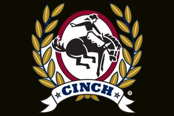 cinch logo #4