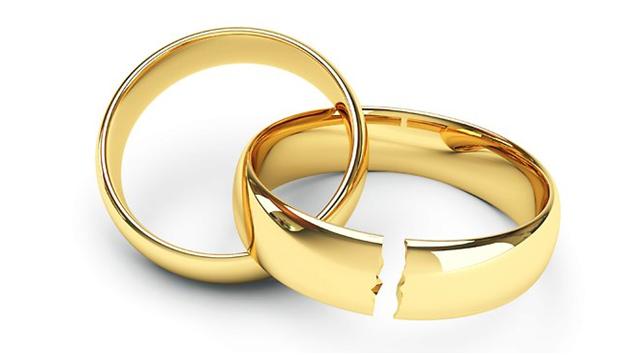 Cincin pernikahan png 1 » PNG Image.