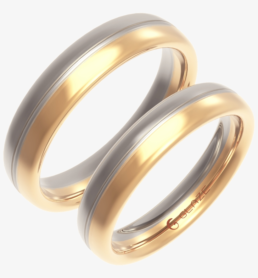 Wedding Ring Png, Download Png Image With Transparent.