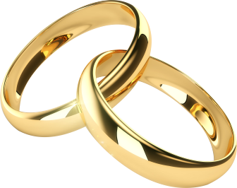 Cincin pernikahan png » PNG Image.