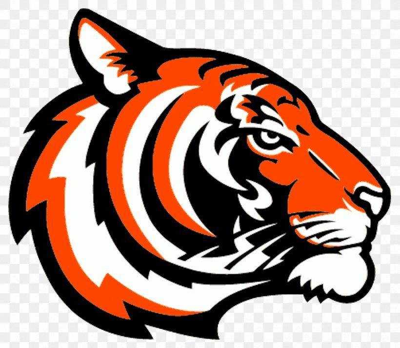 Logo Bengal Tiger Clip Art, PNG, 923x802px, Logo, Artwork.