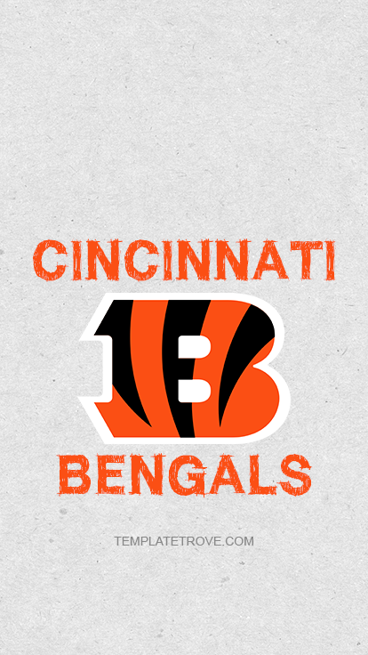 Cincinnati Bengals Logo Png (112+ images in Collection) Page 1.