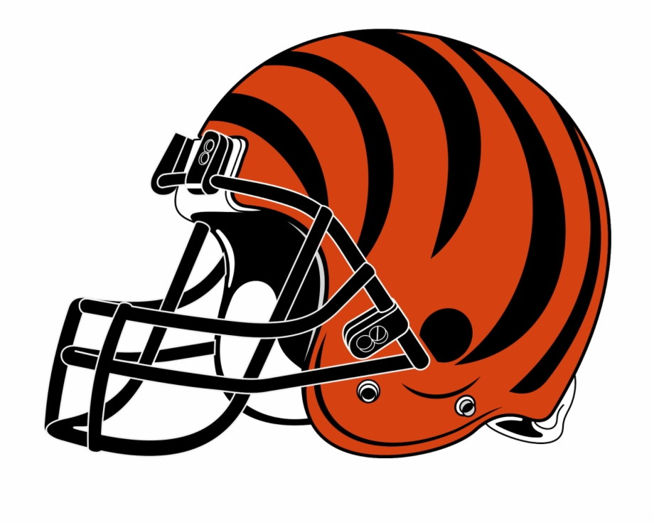 Cincinnati Season Nfl Bowl Bengals Cleveland Browns.