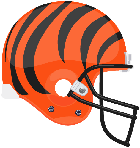 Download Cincinnati Bengals PNG Transparent 098.