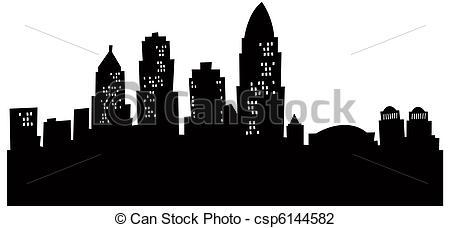 Cincinnati Clipart and Stock Illustrations. 180 Cincinnati vector.