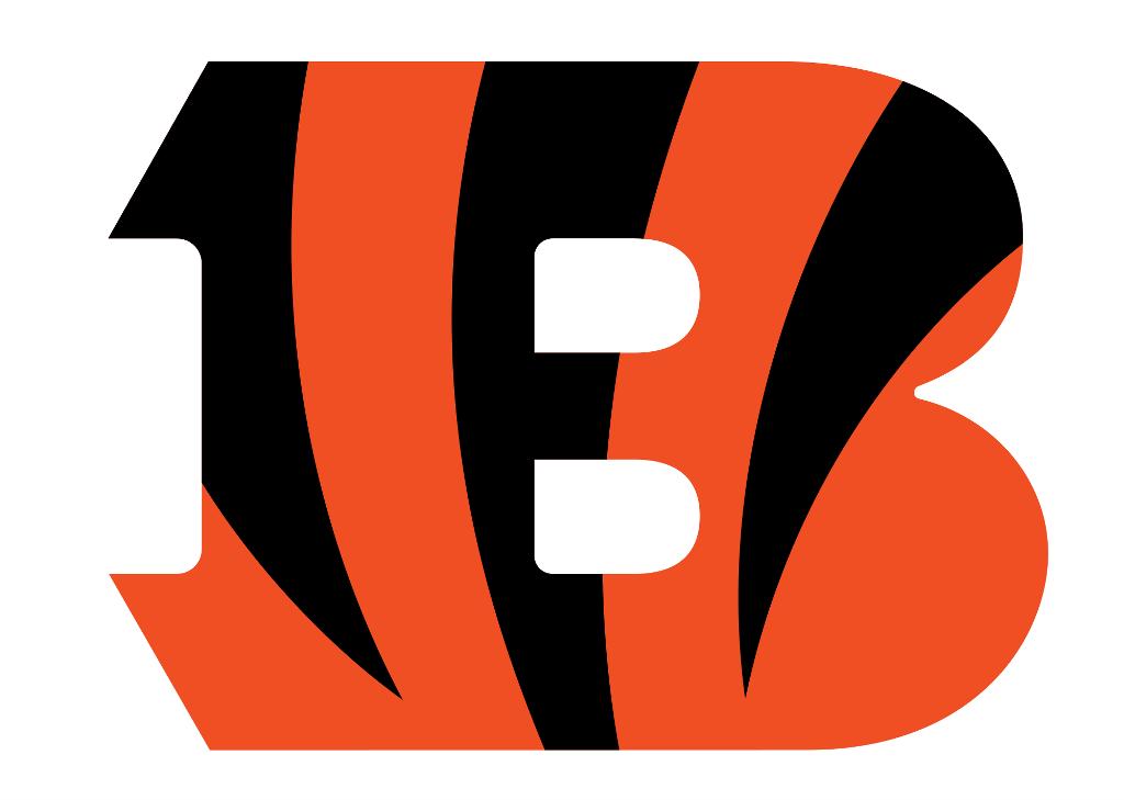 Free Cincinnati Bengals Logo Png, Download Free Clip Art.