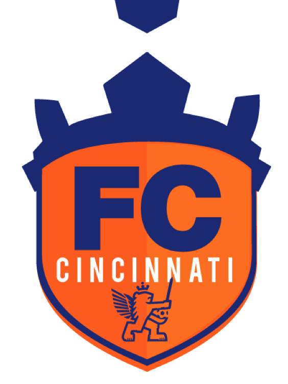 FC Cincinnati signs purchase option for large number of West End.