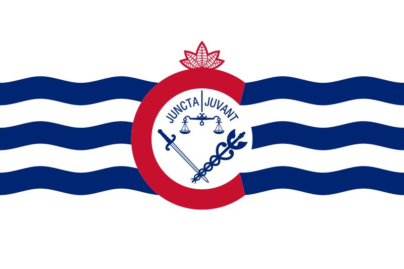 File:Flag of Cincinnati, Ohio.svg.
