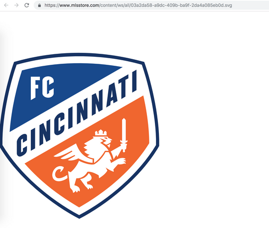 What to expect from FC Cincy's new branding reveal.